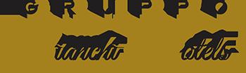 Gruppo Bianchi Hotels