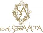 Relais Serra Alta